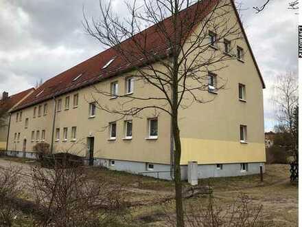 Bild_Große 2-Raum-Wohnung in Fürstenwalde