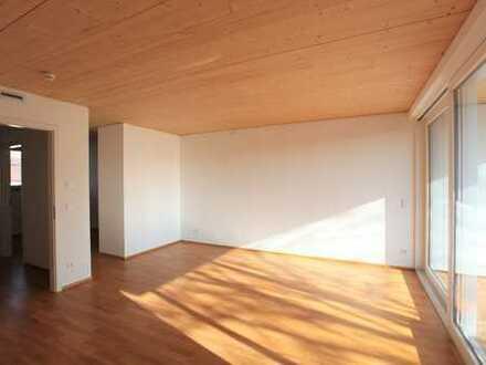 Exklusive 3-Zimmer-Wohnung in Obermenzing, München
