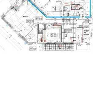 Praunheim (8065972) - unmöblierte Neubauwohnung vom Feinsten