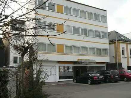 Büro- Geschäftshaus in IA Lage Fußgängerzone Gummersbach