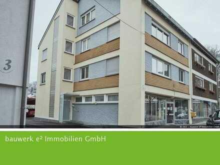 Hier heißt es schnell zugreifen: Bezahlbares Wohnen in Oberndorf-Aistaig