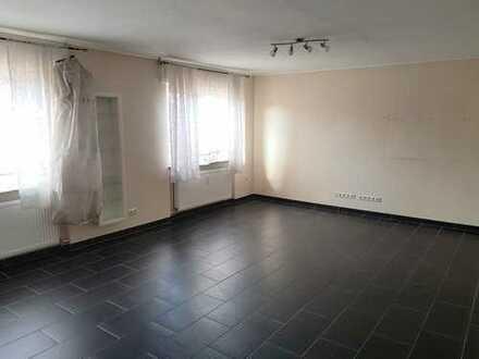 Geräumige 3-Zimmer-Wohnung zur Miete in Mannheim