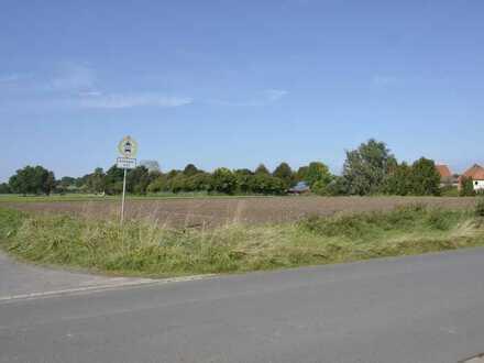 Grundstück in Hoheneggelsen