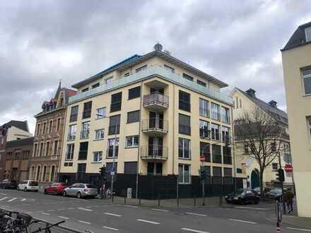 2-Zimmer-Wohnung Ehrenfeld ( provisionsfrei )