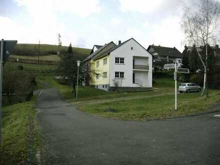 Schönes Haus mit sechs Zimmern in Horath