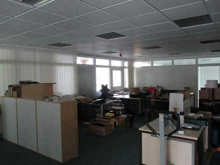 *** Moderne Bürofläche ca. 130 m² in Aichach im *** Alleinauftrag ***