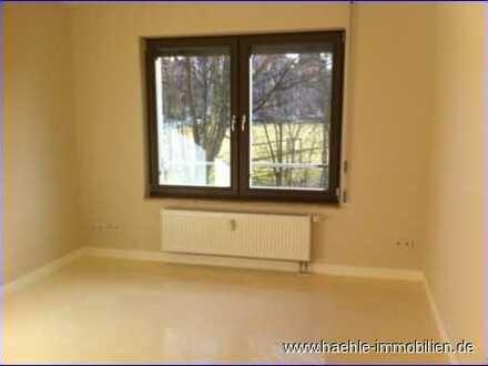 1 Zimmer Apartment an der TUD - frei ab 01.03.2019