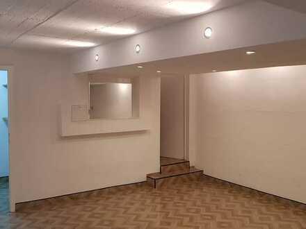 ***Online-Verkäufer aufgepasst***Modernisertes Büro + Lager***separater Eingang***