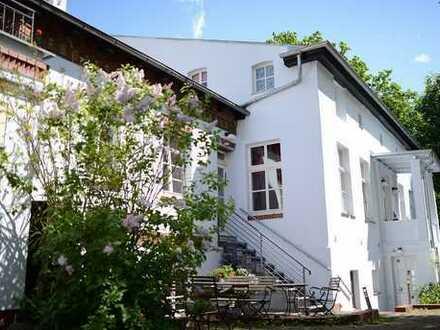 Nachmieter für kleine Pension in Potsdam gesucht