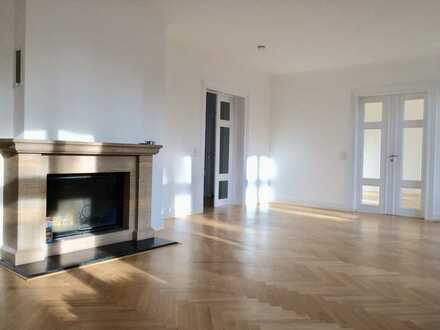Bild_Traum-Wohnung im Zentrum der Fontanestadt - auch teilgewerblich möglich -