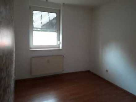 Schöne Erdgeschoss Wohnung in ruhiger Lage!!!