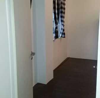 Schönes 20qm Zimmer in 3er WG am Rhein im sanierten Altbau