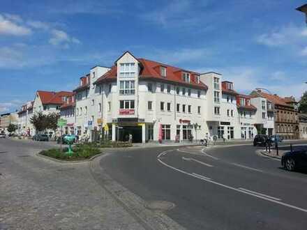 Bürofläche im Landsberger Tor in Strausberg
