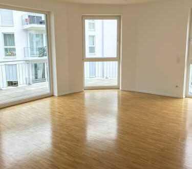 Traumhafte 4-Zimmer Wohnung in Bonn
