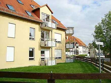 ANLEGER! Wohnungspaket in guter Wohnlage (Dachgeschoss - langjährig vermietet)
