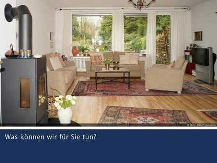 Modernisiertes Reihenmittelhaus für die kleine Familie zum fairen Preis!