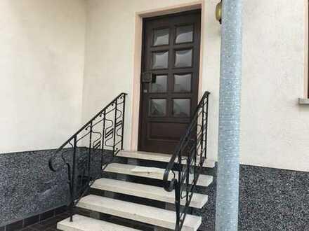 #Traitteur Immobilien- Großzügiges 2-Familien-Haus, sehr gepflegt