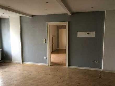 Gemütliche 2-Zimmer Wohnung in der Paderborner Innenstadt! Super für Studenten geeignet!