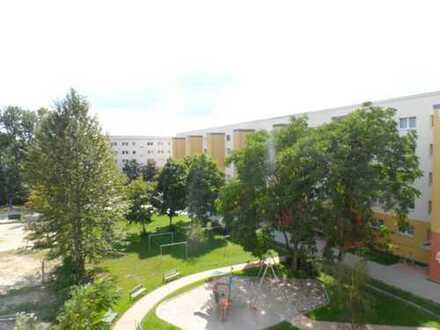 Bild_WBG - Wohnen an den Brahmsgärten!