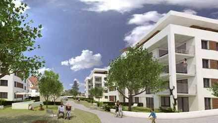 Penthouse Sorgenfrei: Komfortables Wohnen mit Rundumservice