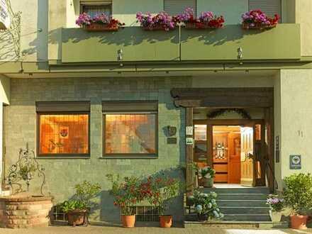 Attraktives Hotel Restaurant bei Speyer *PROVISIONSFREI*
