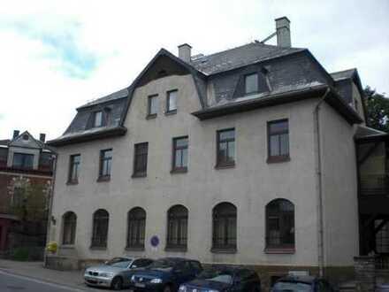 Wohn- und Verwaltungsgebäude zum Spitzenpreis