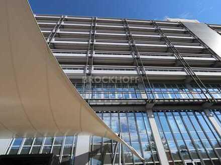 Gesundheitscampus / Uni | 112 - 2.113m² | 12,00 EUR