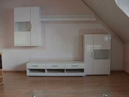 Exklusive, zentral und ruhig gelegene 2 Zimmer Wohnung in Kelsterbach