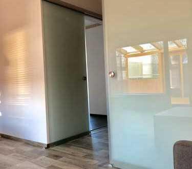 1.550 €, 175 m², 7 Zimmer
