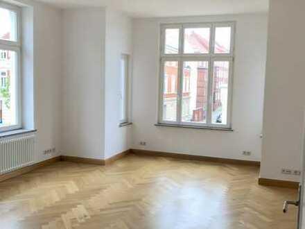 1-Zimmer-Wohnung - Beste Lage