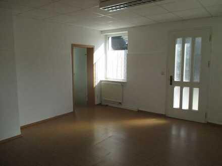 Büroeinheit in Hirschfeld b. Zwickau
