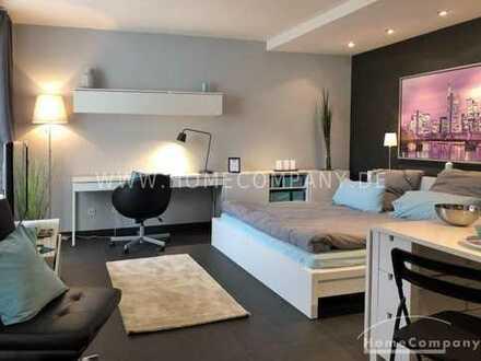 Ostend (8067067) - Modern möbliertes 1-Zimmerapartment als lukrative Kapitalanlage