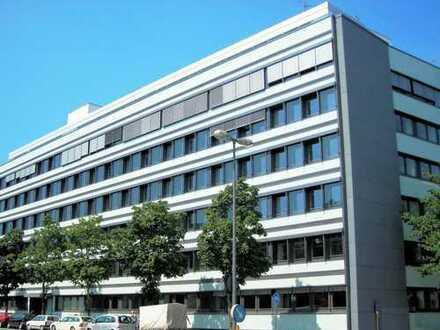 TG-Duplex-Stellplätze zu vermieten! *Maximale PKW-Höhe 1,5 m*