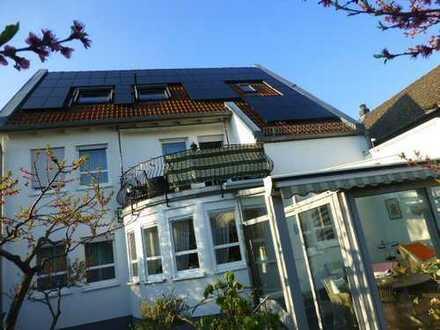 Großzügige 3 Zimmer Wohnung in Mannheim Gartenstadt