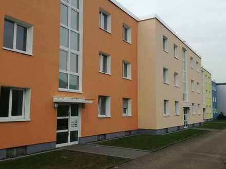 Kernsaniert mit Tageslichtbad: Attraktive 4-Zimmer-Wohnung in Wulfen