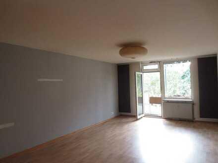 1 Zimmer App. im Herzen von Ehrenfeld mit Balkon