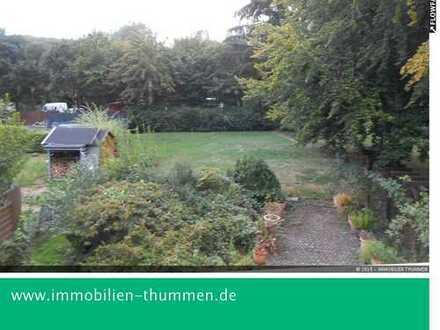 schön renoviertes Zwei-Generationenhaus in Dirmingen