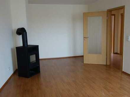 Bild_Schöne, geräumige drei Zimmer Wohnung in Fürstenwalde/Spree