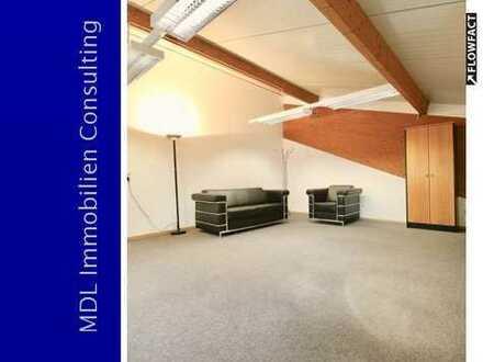 Industriegebiet Wittlich-Wengerohr | ca. 65 m² | Büro | Kanzlei | Praxis | Schulungsräume