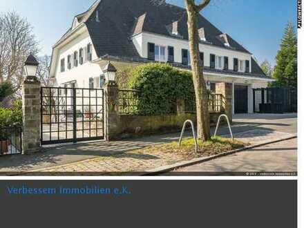 Absoluter Luxus!! Haus im Haus mit separatem Zugang in TOP-Lage WI