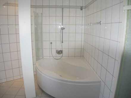 Dortmund Körne 2.Zi.Küchenzeile,Diele,Bad,Keller 50qm Dachgeschoss
