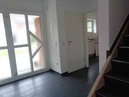 Schönes, geräumiges Haus mit drei Zimmern in Münster, Gremmendorf