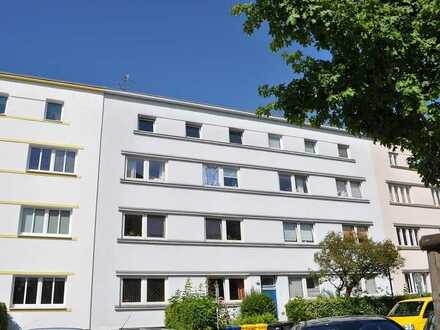**TOP** 1 Zi. Appartment an der Uniklinik, Pantry, Duschbad, Laminat
