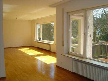 5 Zimmer in Stuttgart-Vaihingen zu vermieten