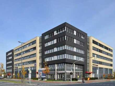 Moderne Büroräume für Ihr Unternehmen