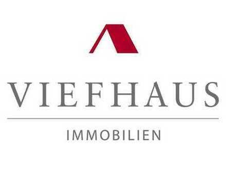 Exklusiv ausgestattetes Restaurant (2015 komplett saniert) sucht neuen Pächter in Eisingen