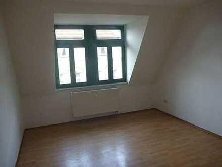 ***SINGLEAPARTMENT*** Helle 1-Zimmer-Wohnung in Leutzsch