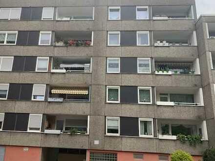 Schöne 3 - Zimmer Eigentumswohnung in Dortmund-Eving
