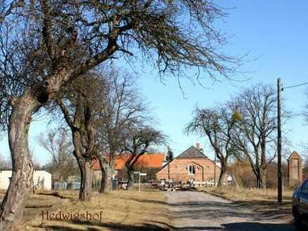 Bauland, Bauerwartungsland
