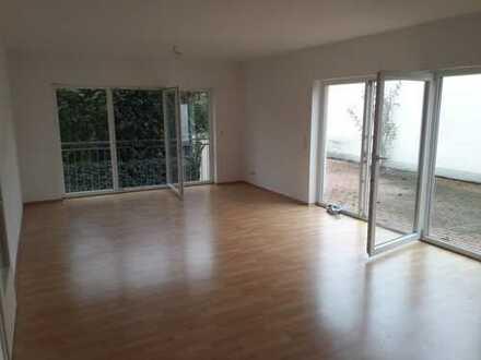 3 Zimmerwohnung Mainz-Gonsenheim